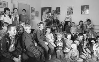 barn_pa_vannernas_hus