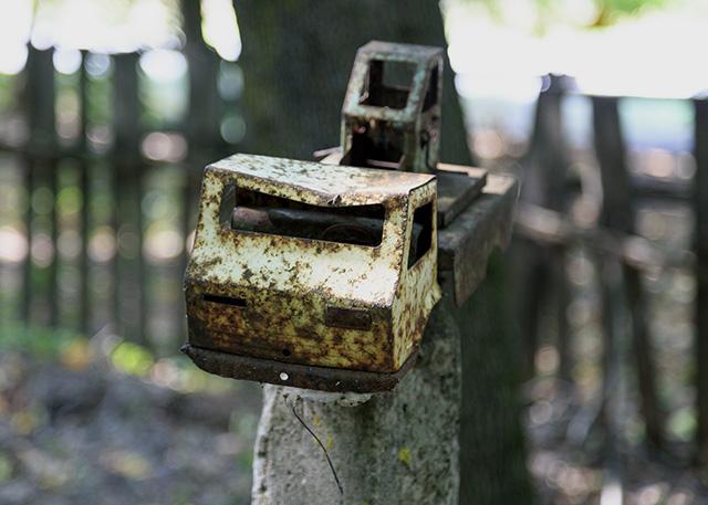webbmail-loopia-2